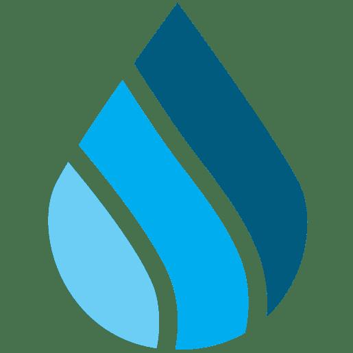 Hygea Water System Bulgaria