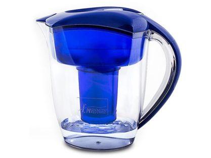 Hygea Energy - кана за филтриране, алкализиране и йонизиране на вода
