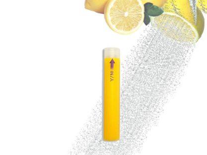 Витамин С пълнител за душа Hygea Aroma Spa