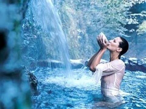 lifewater1