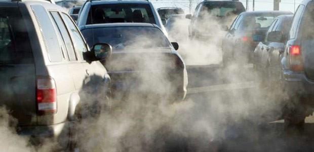 Hygea Air Car Purifier пречиства въздуха от супер фини частици