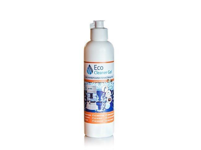 Hygea Eco Cleaner Gel