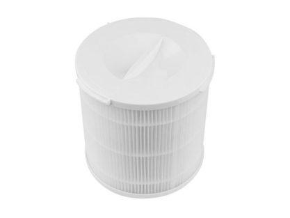 Резервен филтър за пречиствател Hygea Air Home