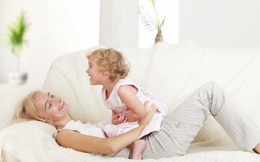 Как да си осигурим чист въздух у дома