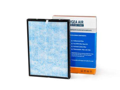 Филтър за Hygea Air Pro